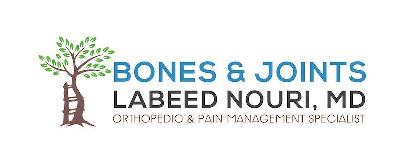labeed-nouri-md-logo1